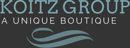 Koitz Group